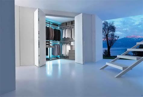 Do It Yourself Walk In Closet Systems by Do It Yourself Walk In Closet Systems Home Design Ideas