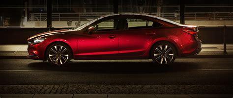 Mazda Mx 6 2020 by Mazda6 2020 Auto Sed 225 N Premium Mazda M 233 Xico