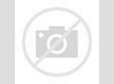 Tanzania Vector Map Silhouette Isolated On Stock Vector