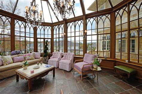 conservatory flooring conservatory craftsmen