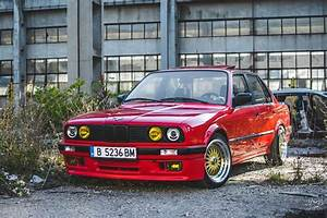 Bmw E30 316i : bulgaria 1990 e30 316i wheels bbs rs bmw e30 old school facebook ~ Melissatoandfro.com Idées de Décoration
