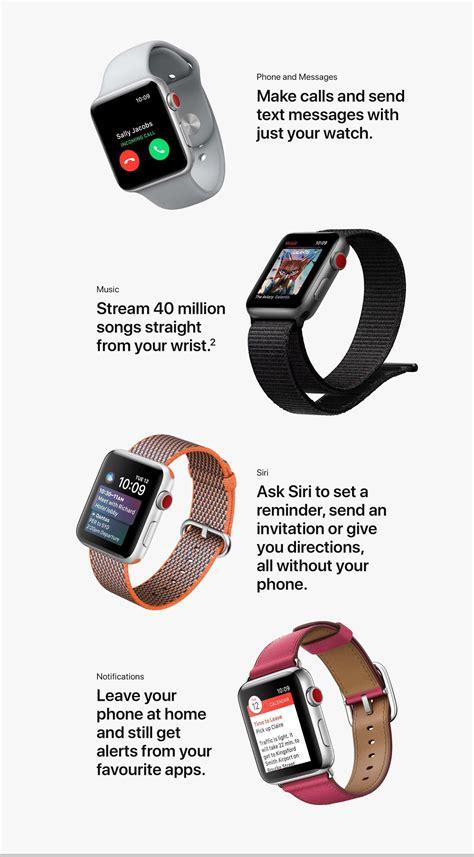 apple  iwatch  smart watches harvey norman