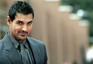 John Abraham walks out of Shahid Kapoor and Katrina Kaif-starrer 'Aankhen 2' - IBTimes ...  John