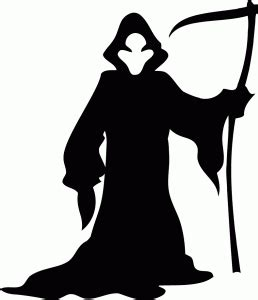 silhouette design store search designs halloween