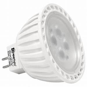 Led Strahler Warmweiß : led strahler sockel gu5 3 gu10 mr16 warmwei kaltwei 3w 4w 5w 6w 7w spot lampe ebay ~ Orissabook.com Haus und Dekorationen