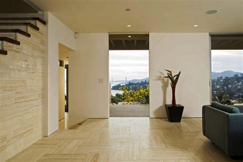Interior Color Schemes by Interior Color Scheme For Living Room Interior