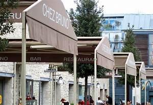 Store Double Pente Professionnel : fabricant et installateur de stores sur mesure en ile de ~ Melissatoandfro.com Idées de Décoration