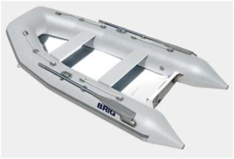 Inflatable Boats Midland Ontario by Brig Inflatables Falcon Tenders Series 2014 New Boat For
