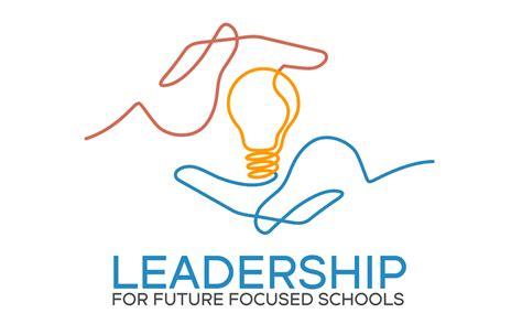 leadership  future focused schools brisbane national
