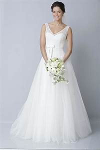 2013 wedding dress by theia bridal gowns a line illusion With wedding dress straps