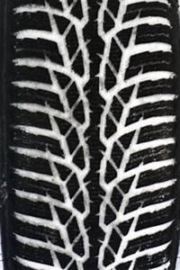 Pneus Toute Saison : test pneus toutes saisons la bonne alternative aux pneus hiver l 39 argus ~ Farleysfitness.com Idées de Décoration