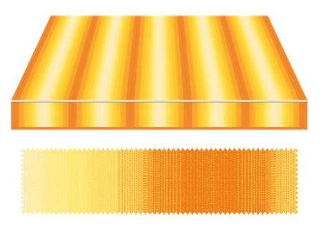 Tessuto Per Tende Da Sole On Line Tessuti Tende Da Sole