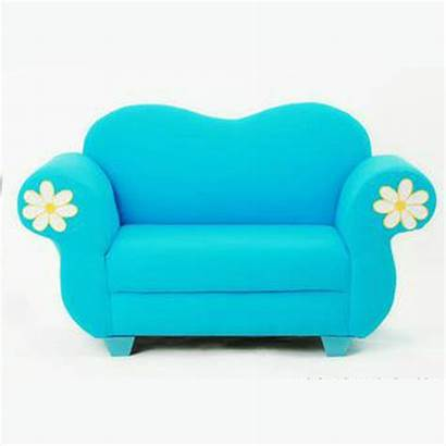 Sofa Furniture Stylish Children Bedroom Leather China