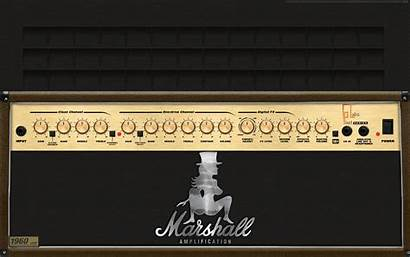 Marshall Amp Pixel Wallpapers Amplifier Labs Backgrounds