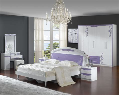 bedroom sets bedroom sets