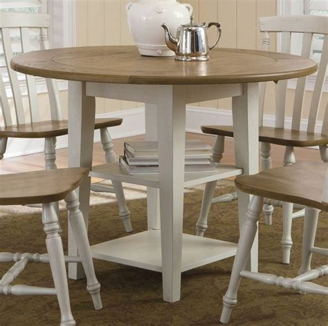 ikea round table with leaf the 25 best ikea dining table set ideas on pinterest
