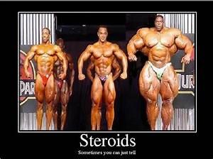 best non estrogenic steroids