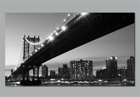 new york pas cher poster new york pas cher
