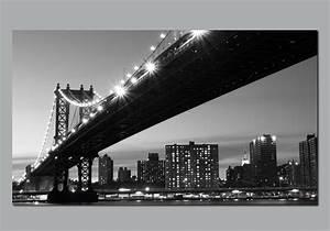 Wand Poster New York : wandtattoos folies fototapete new york ~ Markanthonyermac.com Haus und Dekorationen