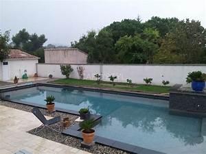 quel carrelage pour piscine 3 margelle noire en lave With quel carrelage pour piscine