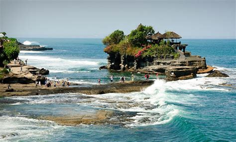 hours   island  love bali