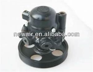 79 Info Xantia Hydraulic Parts