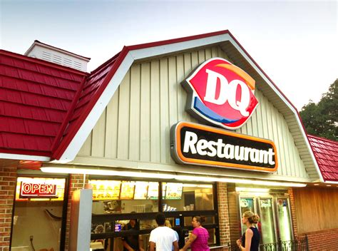 Dairy Queen - quot backoff quot computer virus hits dairy queen could mean thousands of credit cards at risk city pages