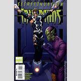 Marvel Inhumans Black Bolt   600 x 923 jpeg 102kB