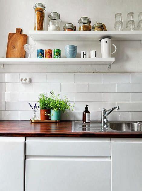 pin de mariela en decoraciones bellas cocinas repisas