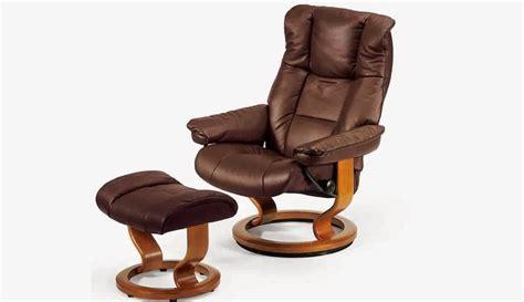 fauteuil de bureau stressless fauteuil relaxation stressless joa detente