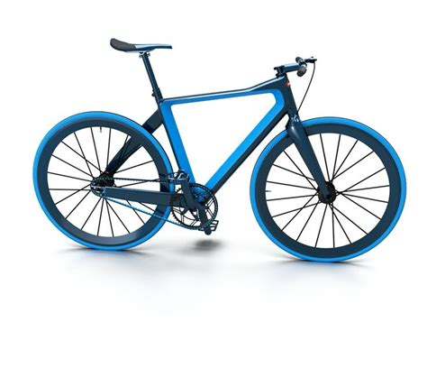 Ducati is an italian manufacturer of motorcycles, spork bikes, and street bikes. Bugatti bike