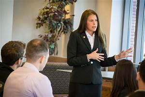 Baylor Lawyers: Ready to Practice, Prepared to Lead | Law ...