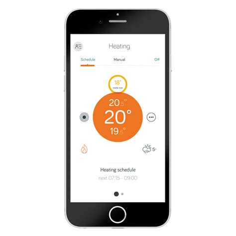 beginners guide   hive smart heating system bt