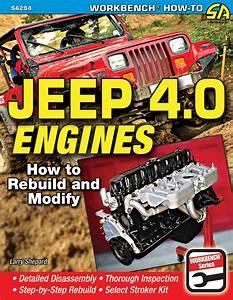 Jeep Merchandise Sa294 High