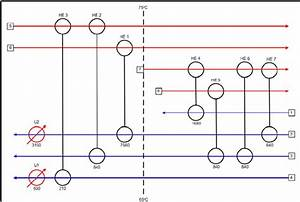 Final Heat Exchanger Network Design