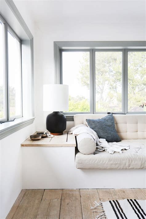 45 Window Seat Designs For A Hopeless Romantic In You. Glass Shelves For Bar. Decorative Switch Plate Covers. Lee Industries Chairs. Ocher Color. Exterior Dutch Doors For Sale. Wall Hooks. Blue Accent Table. What Color Rug Goes With A Grey Couch