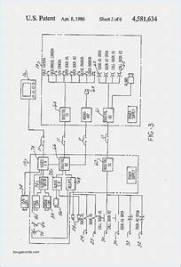 Lnl 1300e Wiring Diagram