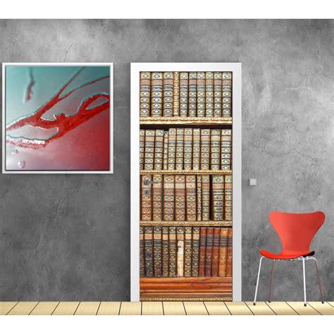 papier peint pour placard home design architecture
