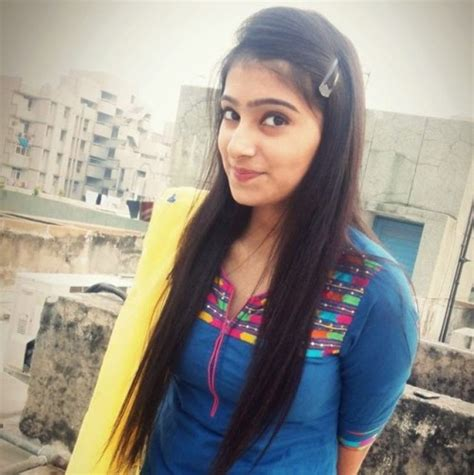 Mumbai Girls Mobile Numbers And Photos 2017 F7view