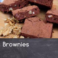 Brownies Rezept Amerikanisch : chocolate chip cookies amerikanisch rezept bake it easy ~ Watch28wear.com Haus und Dekorationen