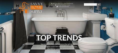 Bathroom Remodeling Companies Ky by Louisville Kitchen Bathroom Remodeling Company Savvy
