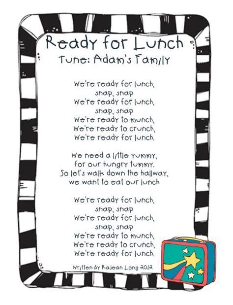 best 25 transition songs ideas only on circle 805   e82c24a2f7a3b6c5732c58d3abf28a1d preschool charts preschool poems