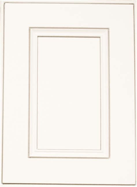 pre built closet cabinets premade cabinet doors pre made kitchen cabinets pre