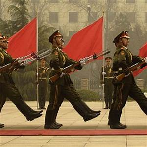 Why The Next War With China Could Go Very Badly For The ...