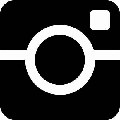 Instagram Business Card Clipart Transparent Icon Svg