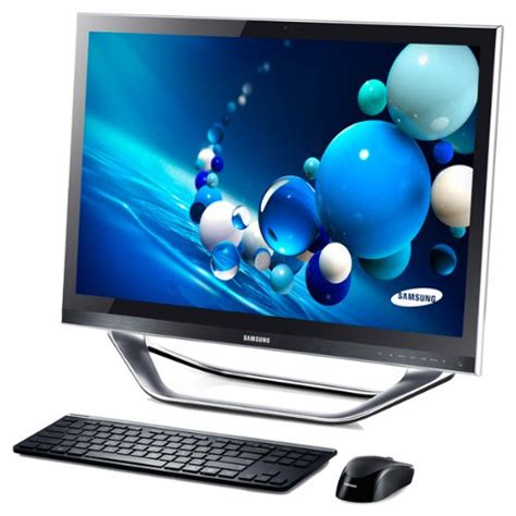 samsung ordinateur de bureau top 10 best touchscreen computers in 2014