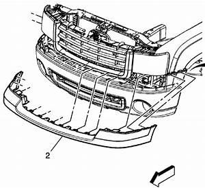 2002 Chevy 2500hd Parts Diagram Html