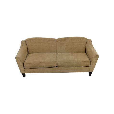 bob furniture sofa bed 43 off bob 39 s furniture bob 39 s furniture tessa beige sofa