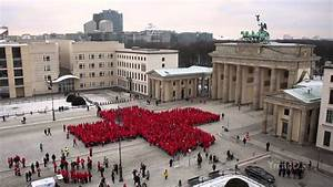 Deutsches Rotes Kreuz Berlin : 150 jahre deutsches rotes kreuz 1800 vor brandenburger ~ A.2002-acura-tl-radio.info Haus und Dekorationen