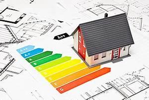 Ventilation Mécanique Répartie : ventilation m canique r partie installer une vmr ~ Melissatoandfro.com Idées de Décoration